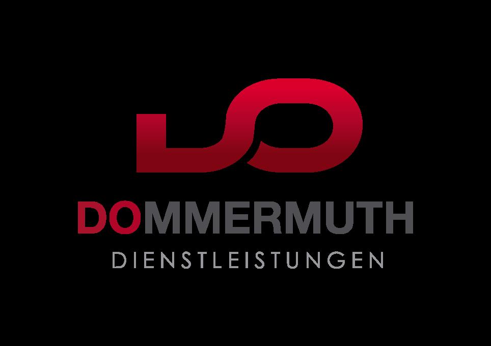 Dommermuth Dienstleistungen